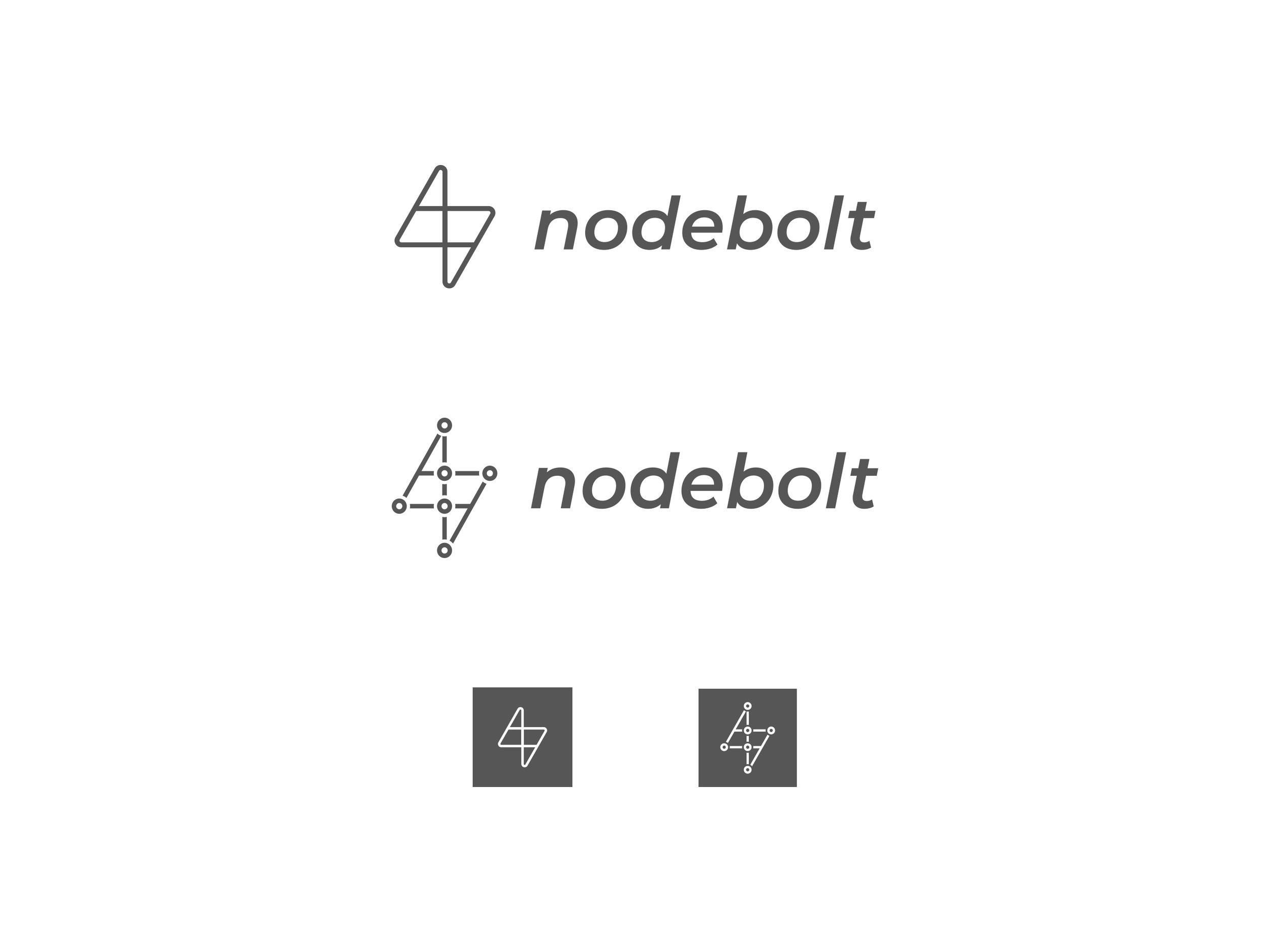 Nodebolt-Projectimage-04.jpg