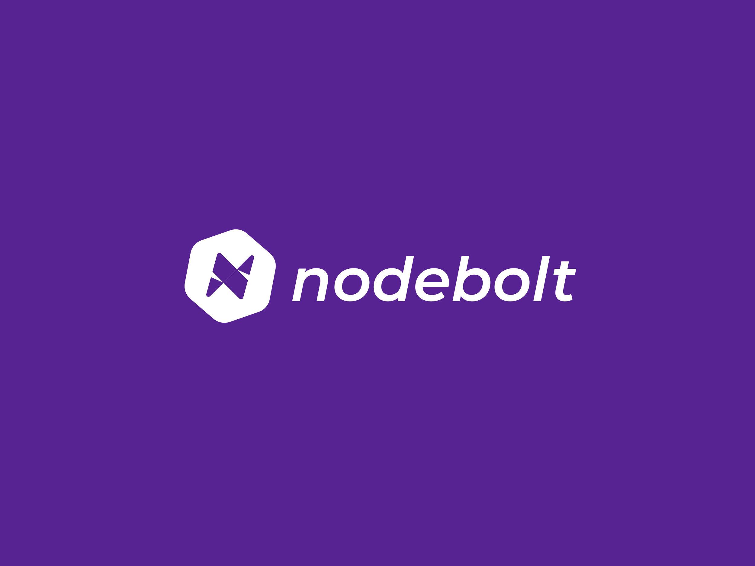 Nodebolt-Projectimage-01.jpg