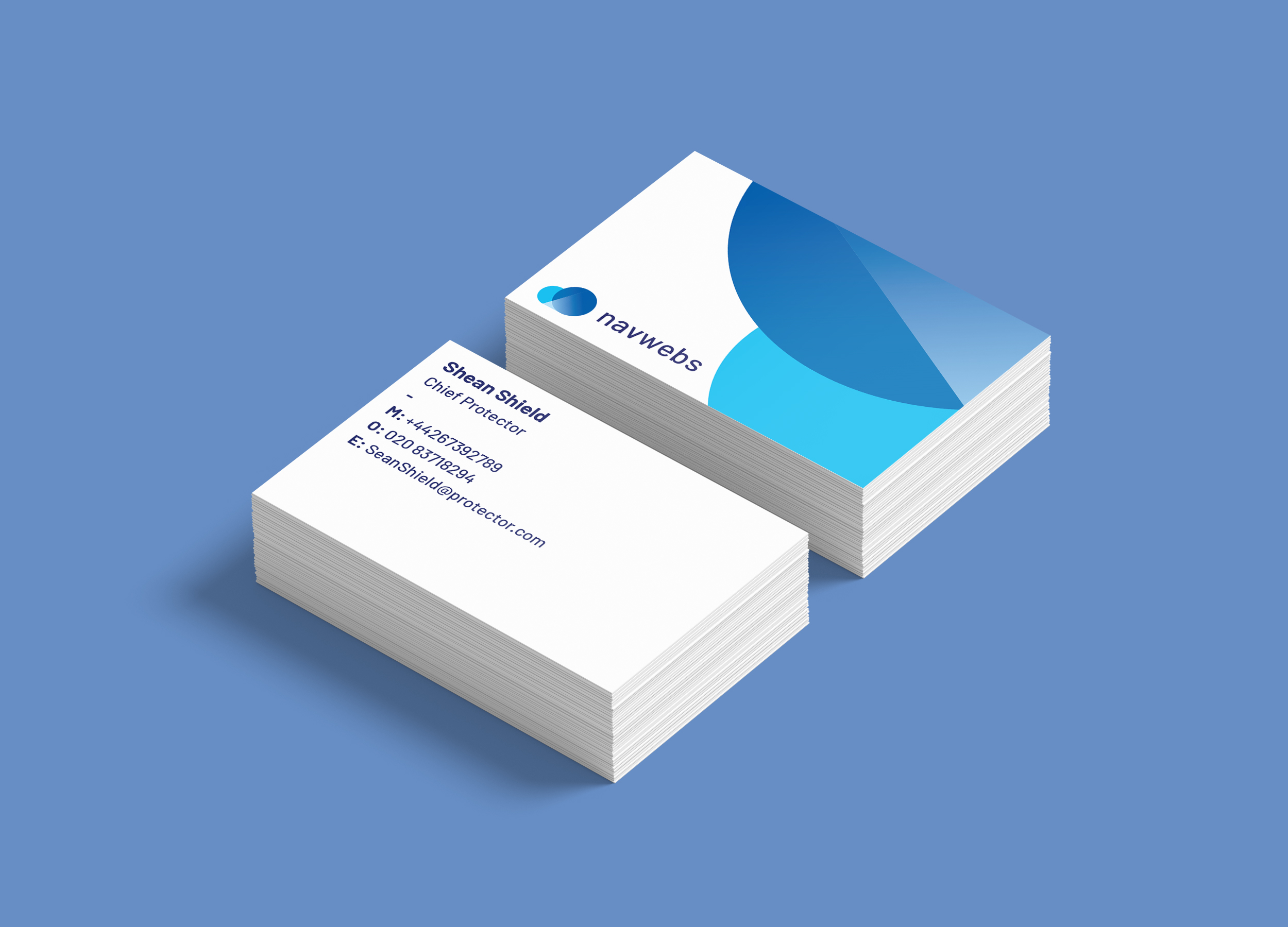 Navwebs-BusinessCards-Mockup-01 copy.jpg