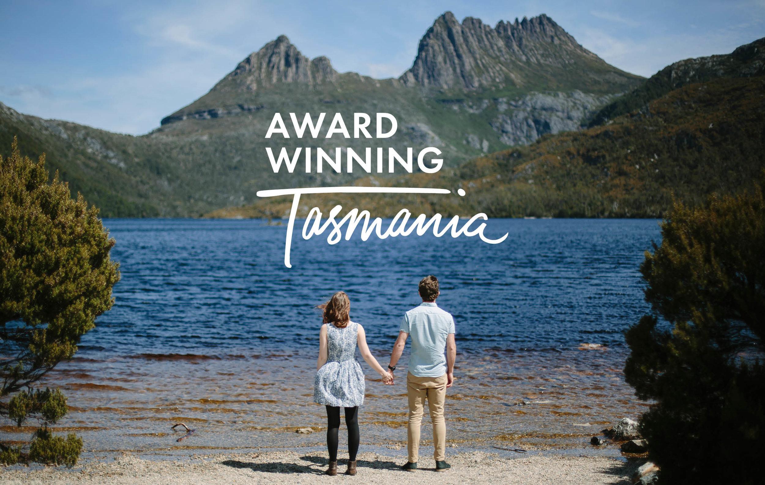 CultivateWeb_AwardWinningTasmania_Blog.jpg