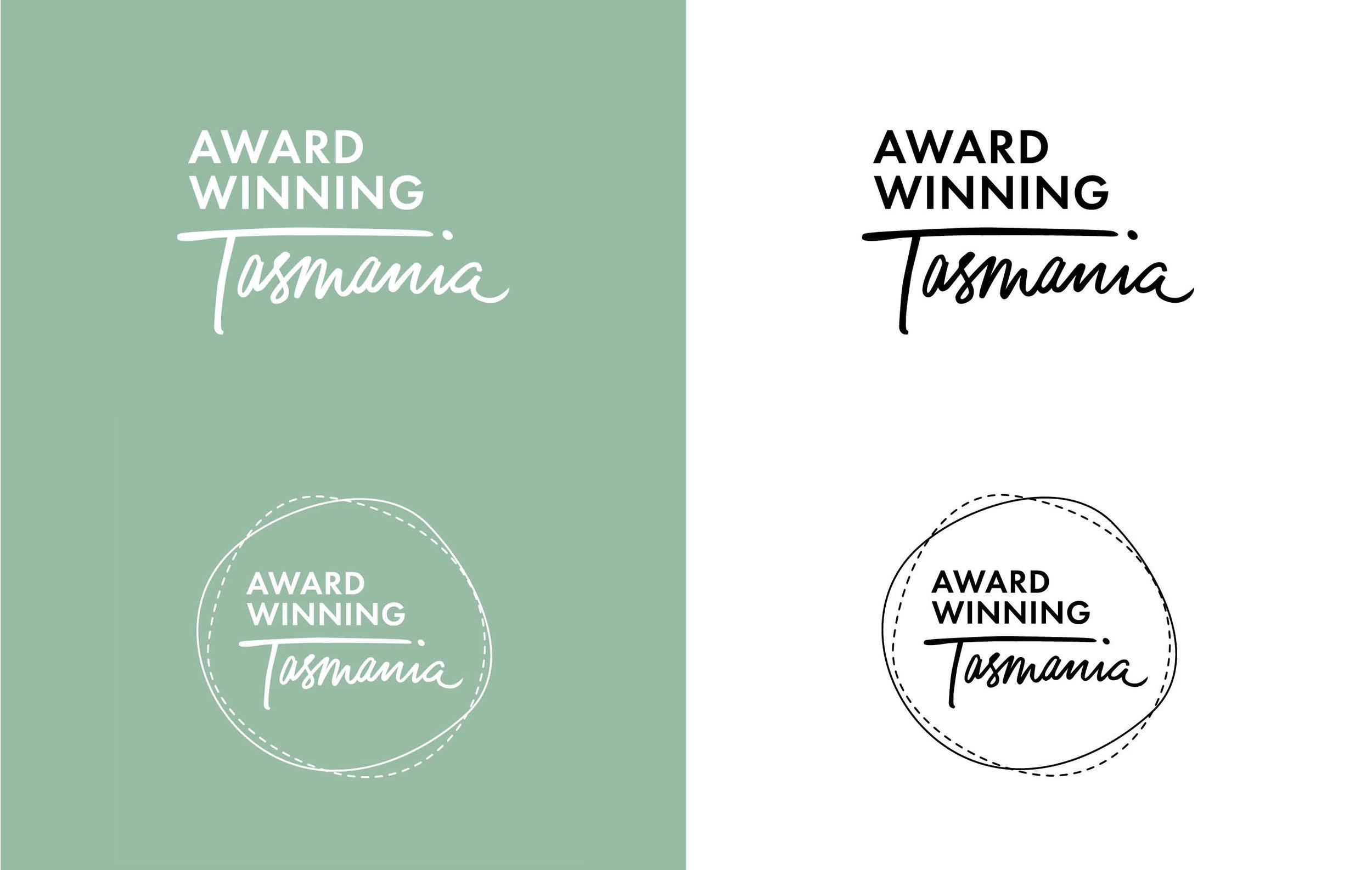 CultivateWeb_AwardWinningTasmania_Blog2.jpg
