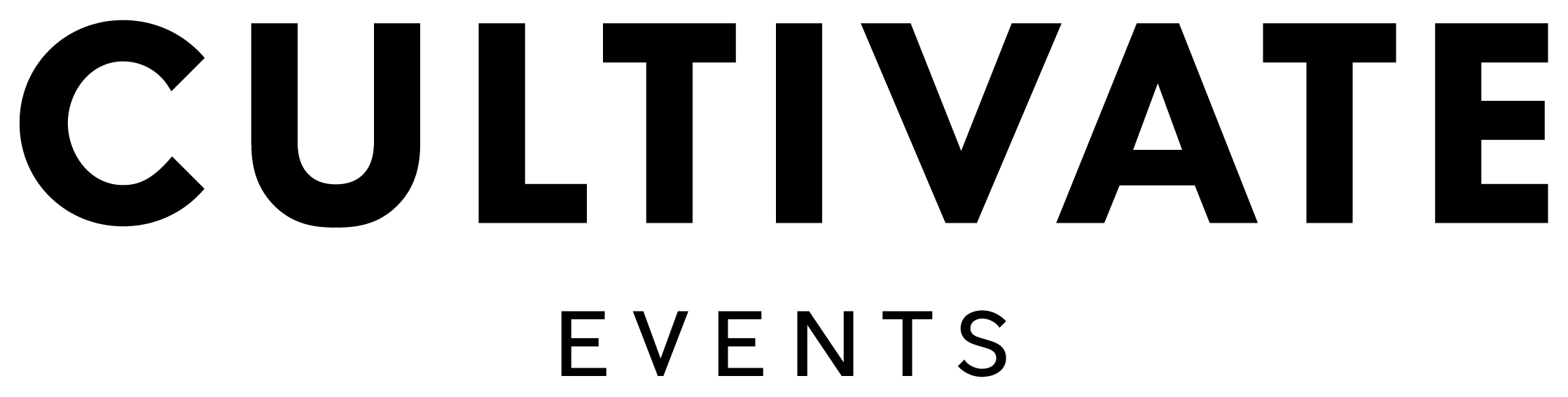 Cultivate-Events-Black.png