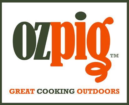 ozpig_logo_vod.jpg