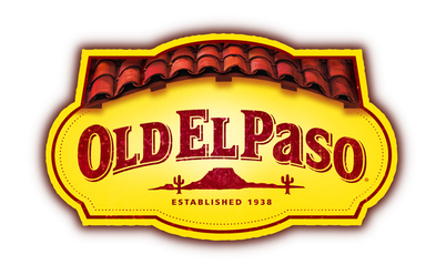 Logo_for_Old_El_Paso,_Oct_2014.png