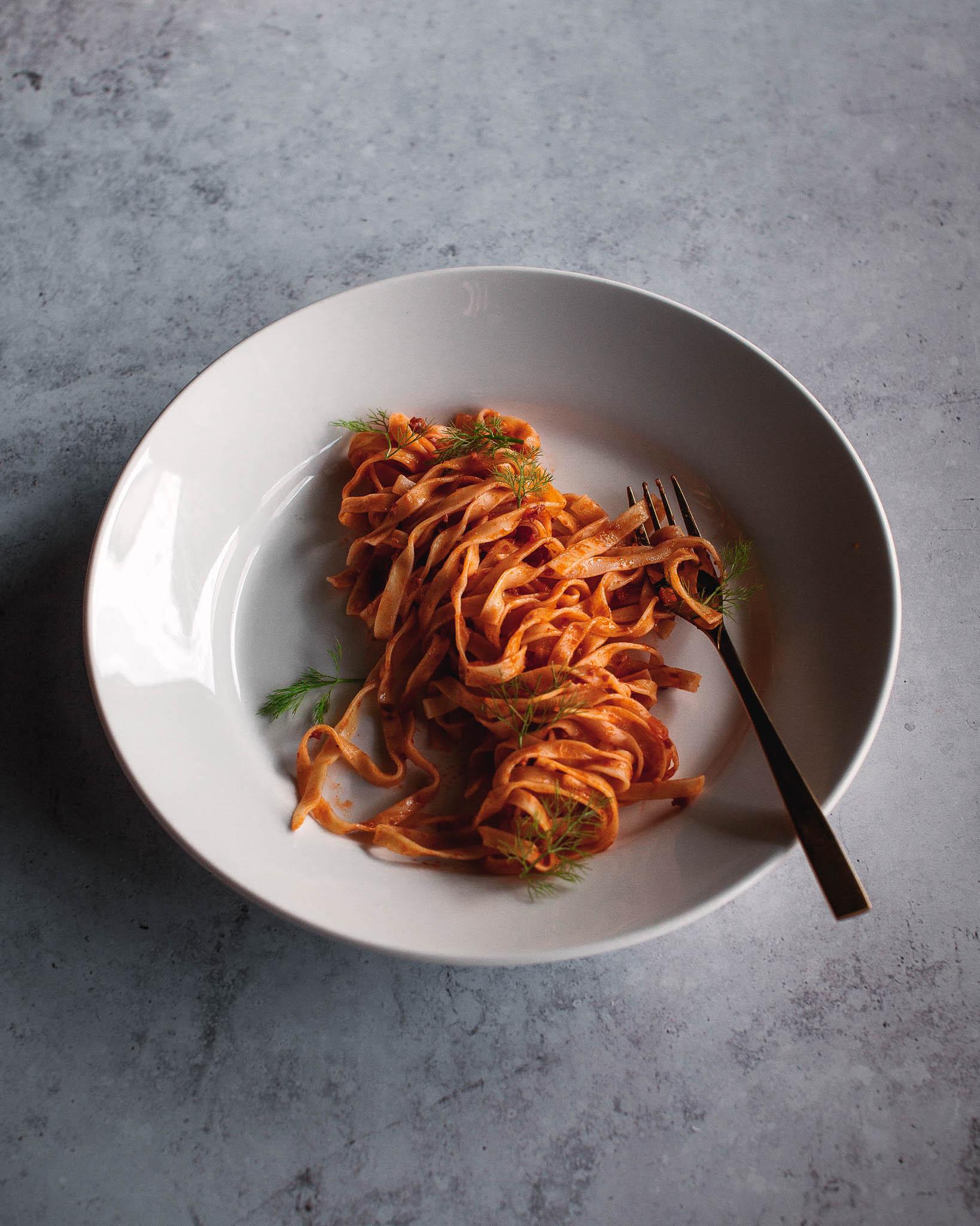 Barilla-Pasta-Web-Cultivate-005.jpg
