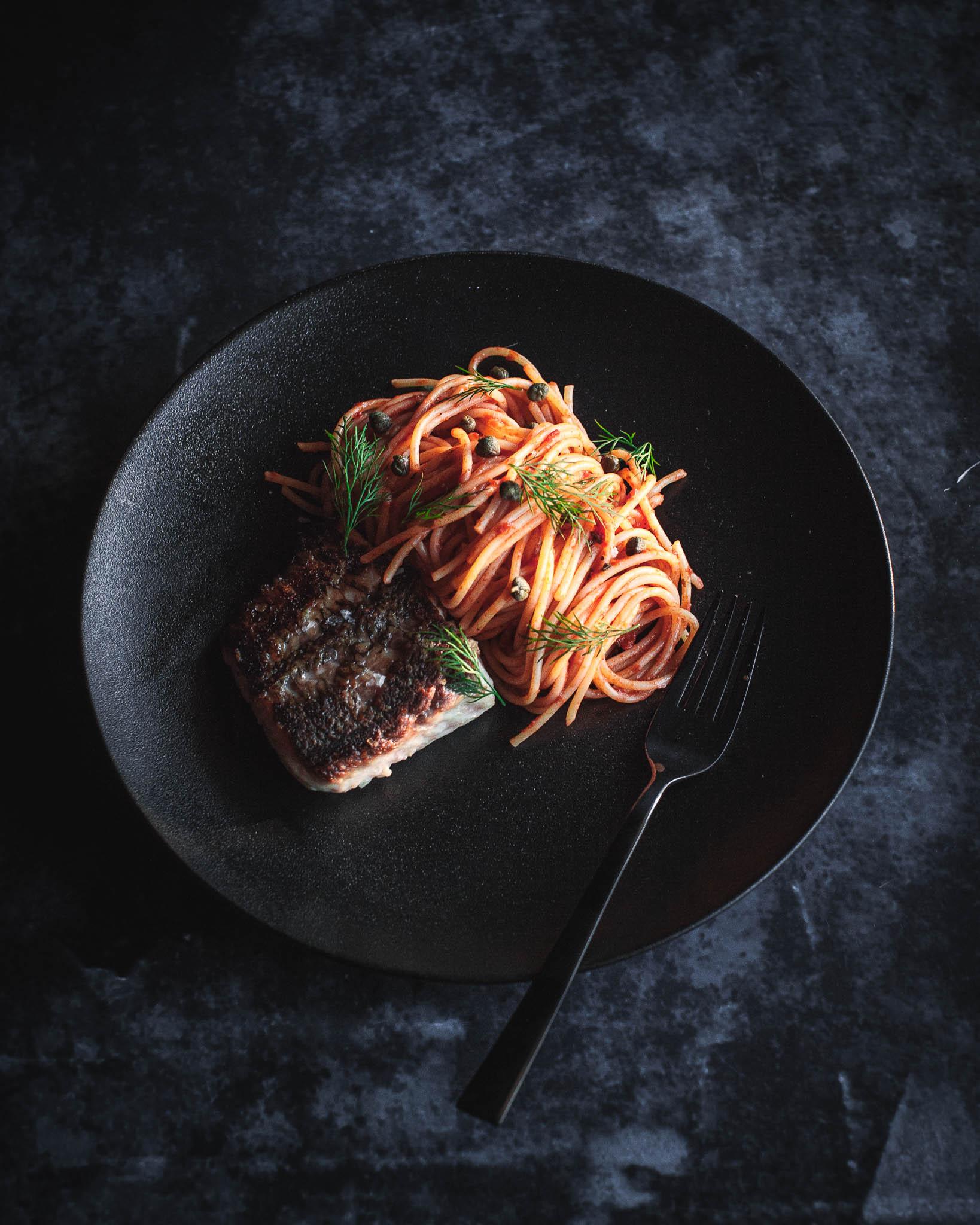 Barilla-Pasta-Web-Cultivate-004.jpg