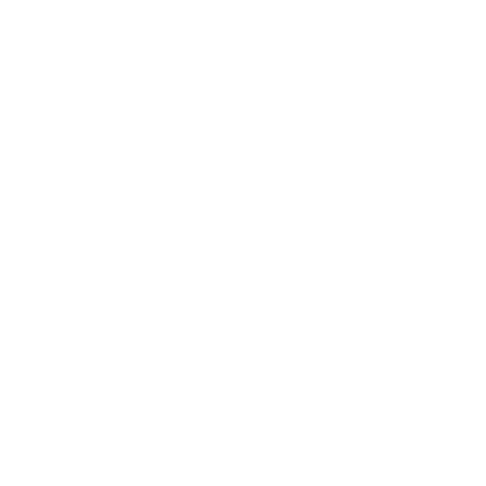 Cultivate_5_BRANDIDENTITY.png