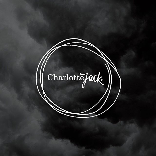 Brand identity for CharlotteJack restaurant. Named after the owners two young children, Charlotte and Jack, we designed the branding to not only reflect the values of the restaurant, but also the distinct personalities of each of the children. The custom circle that envelops the type also represents the values that the restaurant stands for. With a focus on low good miles and the relationship between the staff and the producers, CharlotteJack sources the majority of its ingredients within a 100km radius. If you haven't already been, make sure you go check out @charlottejack__ for brunch or dinner. #cultivateproductions