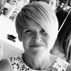 Natalie Sejean    Project Consultant   Natalie is a leading HR professional who partners with business to ensure HR delivers an effective and aligned contribution. Well experienced in building and developing HR functions within organisations. Natalie is competent in all aspects of HR, with specialist qualifications and experience in change management, culture transformation and leadership development.