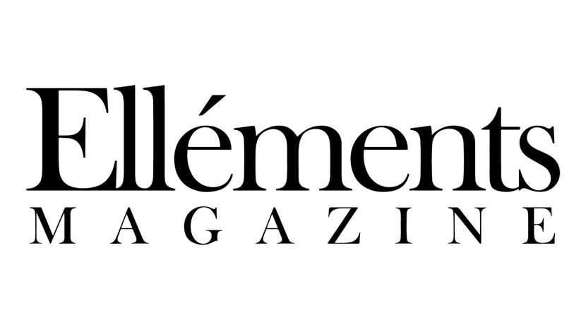 ellements_magazine_logo_per_sito_.jpg
