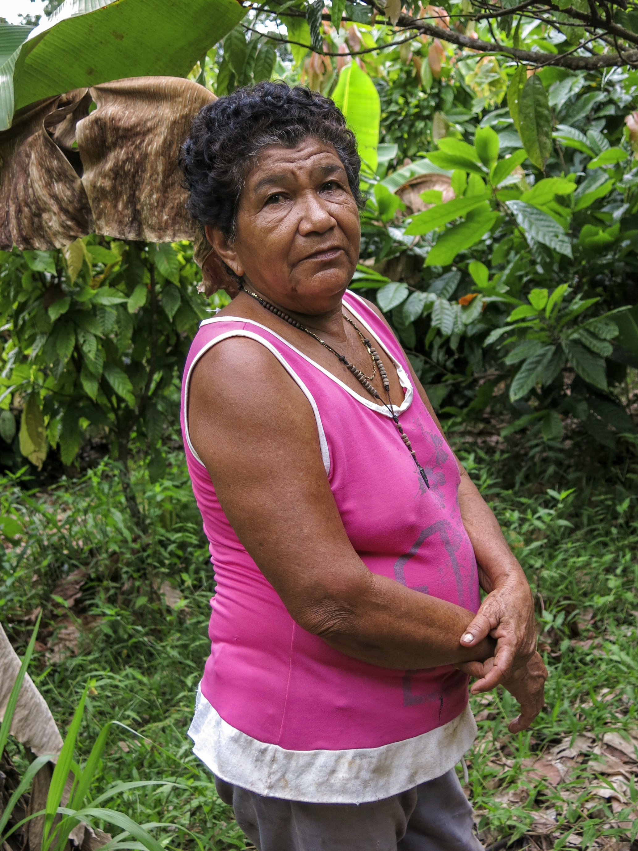 Doña Edita -