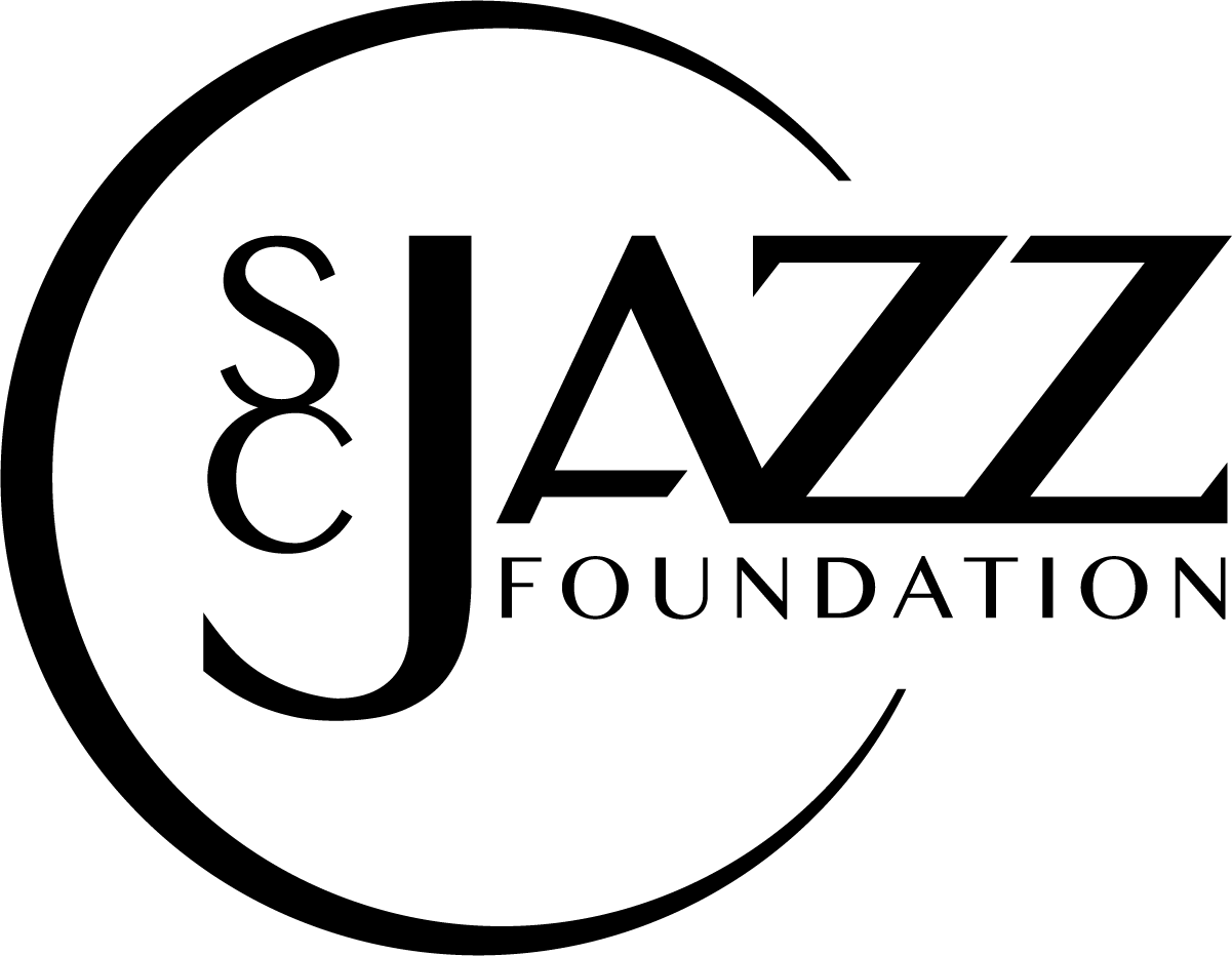SCJAZZ_FoundationB&W.png
