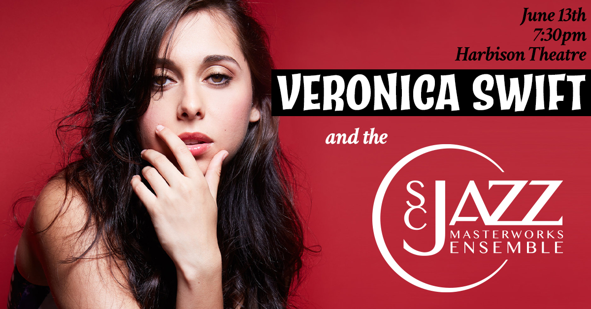 Veronica-Swift-FB.jpg