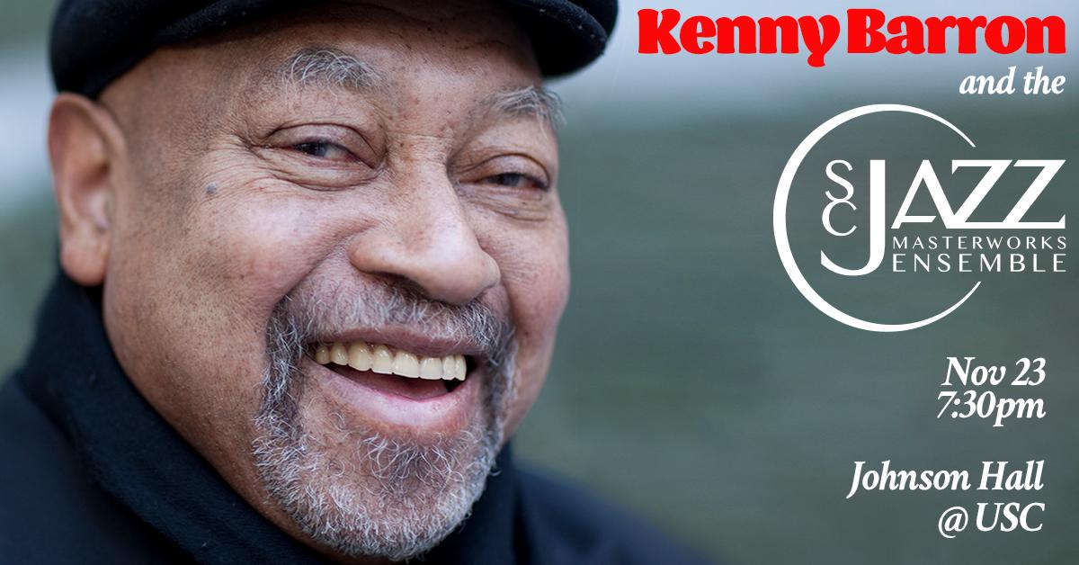 Kenny-Barron-FB.jpg