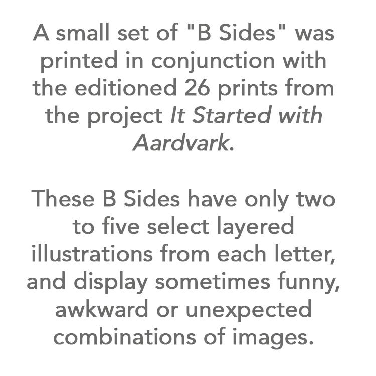 Bsidestext.jpg
