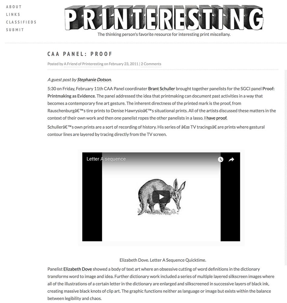 Printeresting.jpg