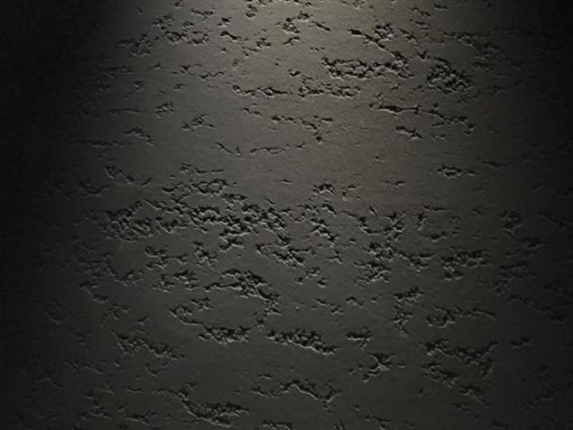 彩紋洞石.jpg