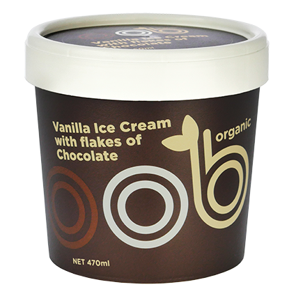 vanilla with choc flakes 470.png