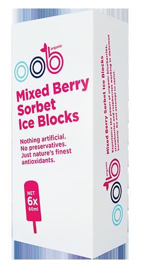 mixed berry ice blocks box.png