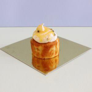 mango-cakes-4-ways-passionfruit-300x300.jpg