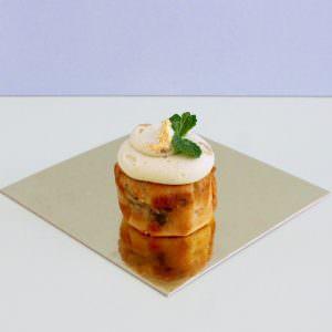 mango-cakes-4-ways-fresh-mint-300x300.jpg