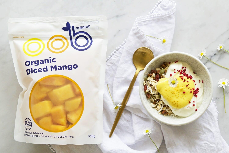 mango-sauce.jpg