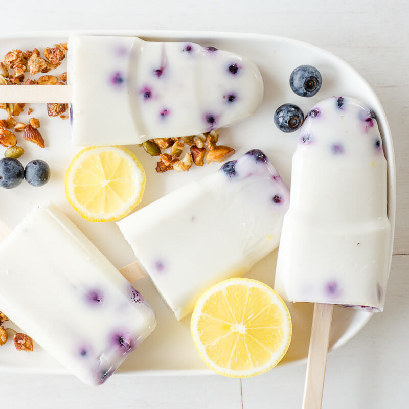 oob-frozen-lemon-blueberry-yoghurt-pops-lifestyle-square-6-of-2018.jpg
