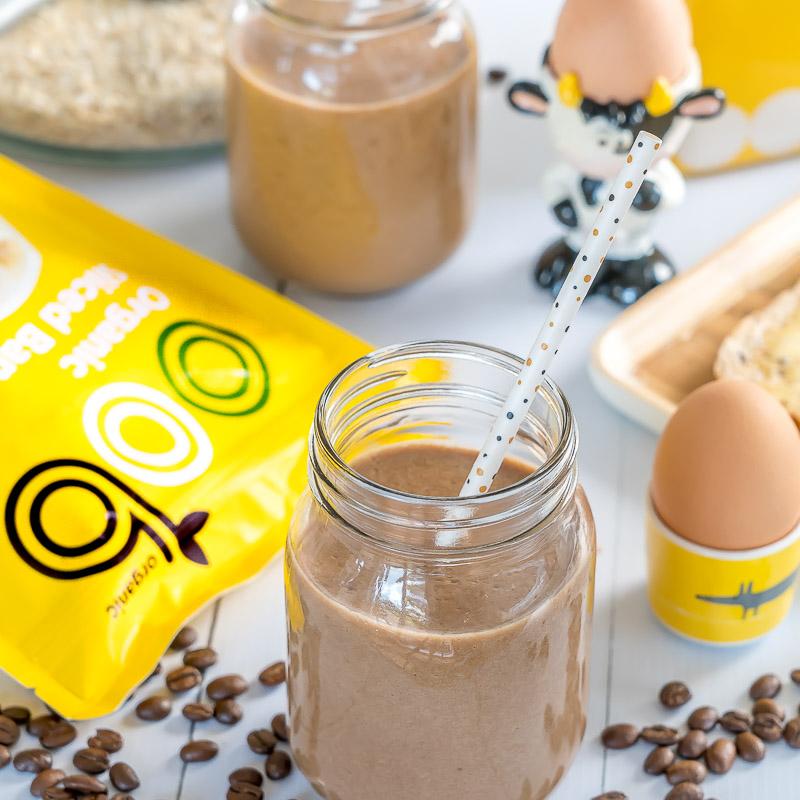 Oob Espresso Banana Breakfast Smoothie 800 800 (5 of )2018.jpg