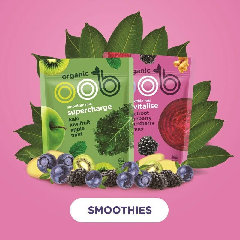 Square_Products_Smoothies_jpg.jpg