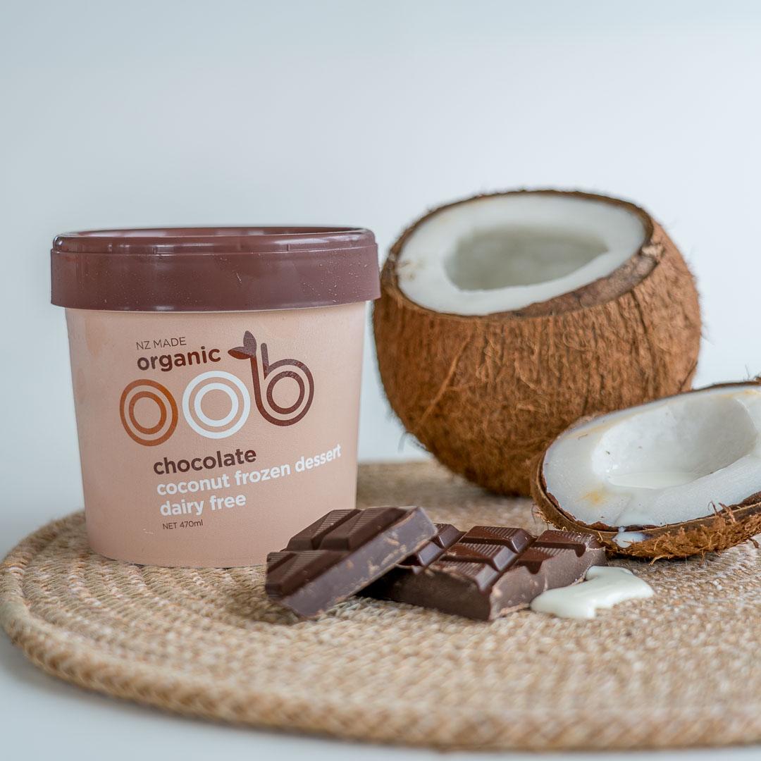coconut-frozen-dessert (3 of )2018.jpg