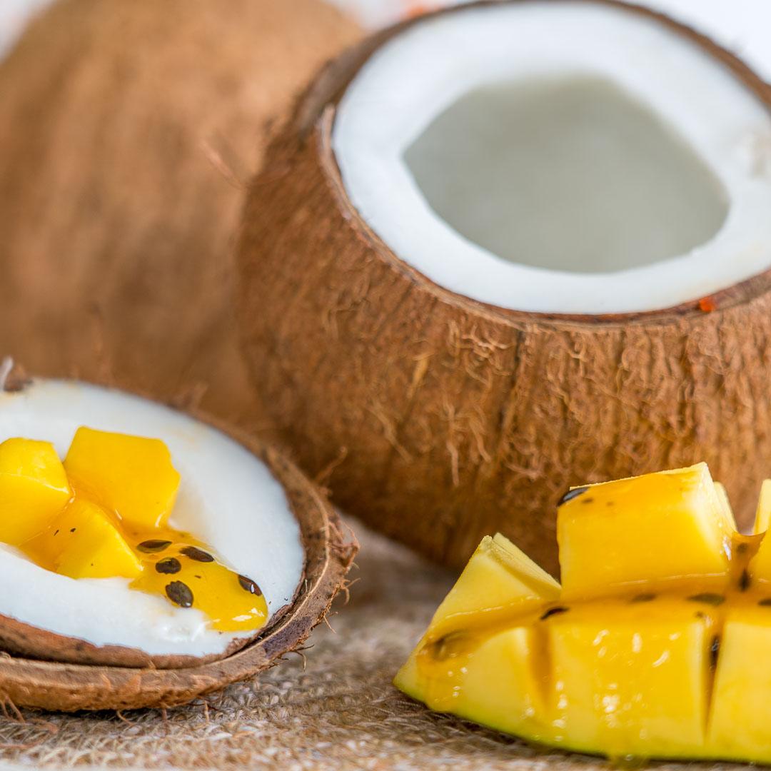 coconut-frozen-dessert (19 of )2018.jpg