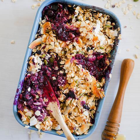 OOB_Healthy_Blueberry_Pie_3_of_5_-2_large.jpg