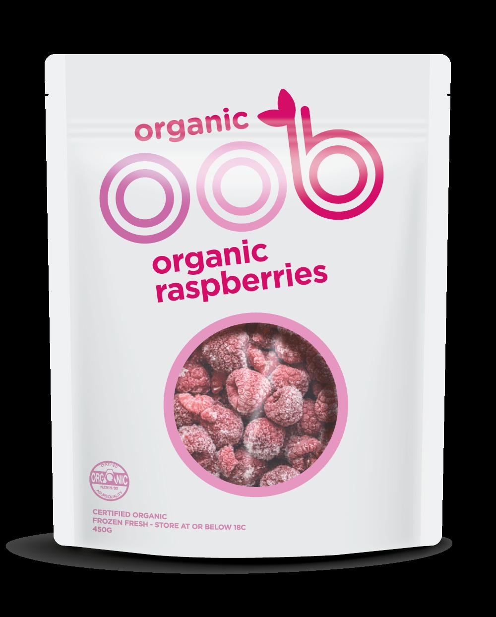 33845-OOB-Single-Fruit-Range-Raspberries-Mockup (1).png
