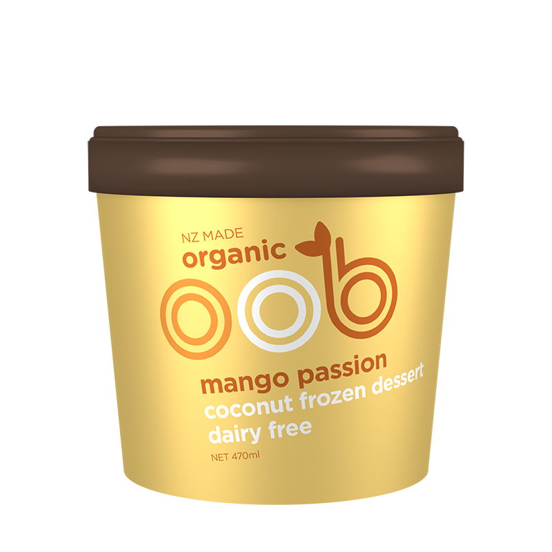 33331 OOB Coconut Mango Passion 470ml RENDER.png
