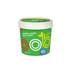 oobie Joobie