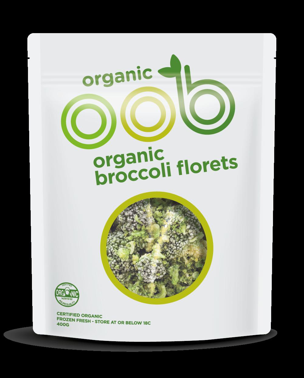 33846-OOB-Frozen-Veg-Broccoli-Mockup.png