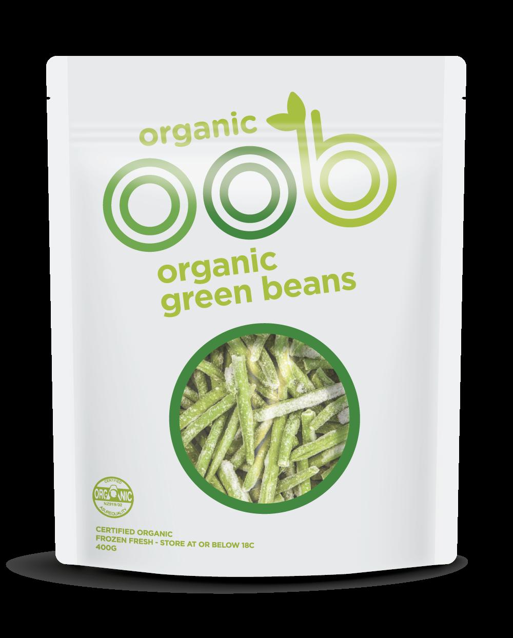 33846-OOB-Frozen-Veg-Green-Beans-Mockup.png