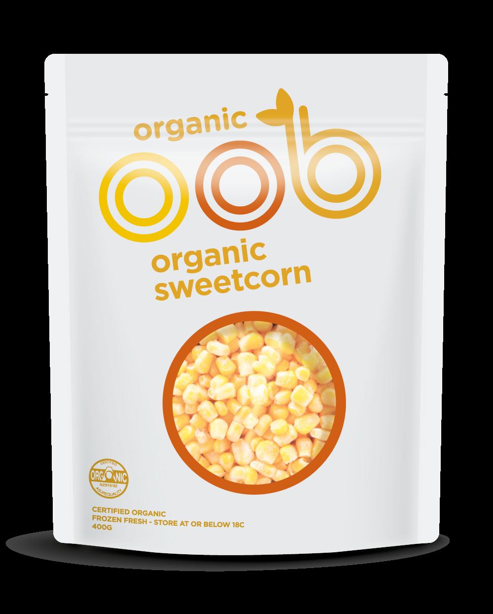 33846-OOB-Frozen-Veg-Sweetcorn-Mockup (1).png