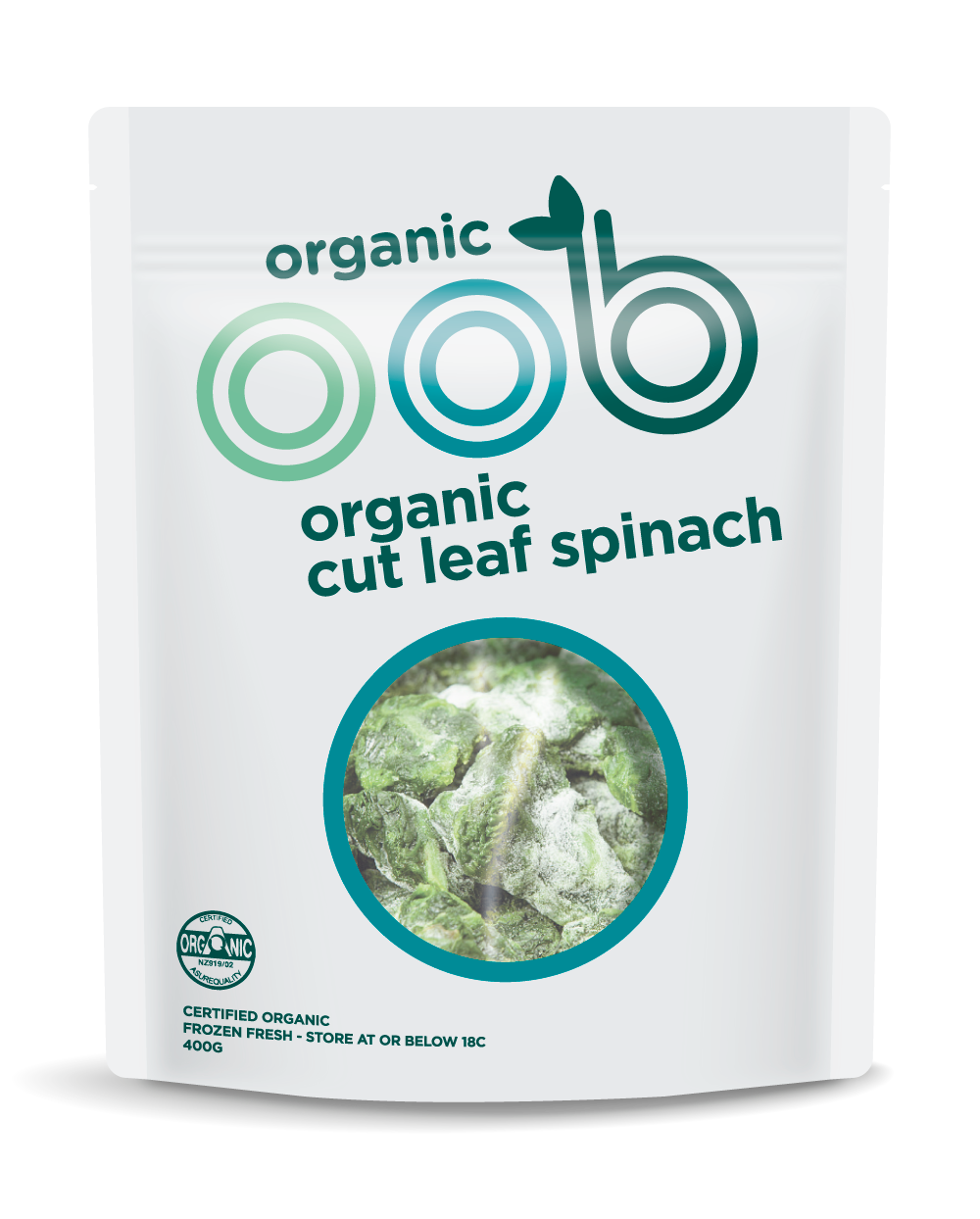 33846-OOB-Frozen-Veg-Spinach-Mockup.png