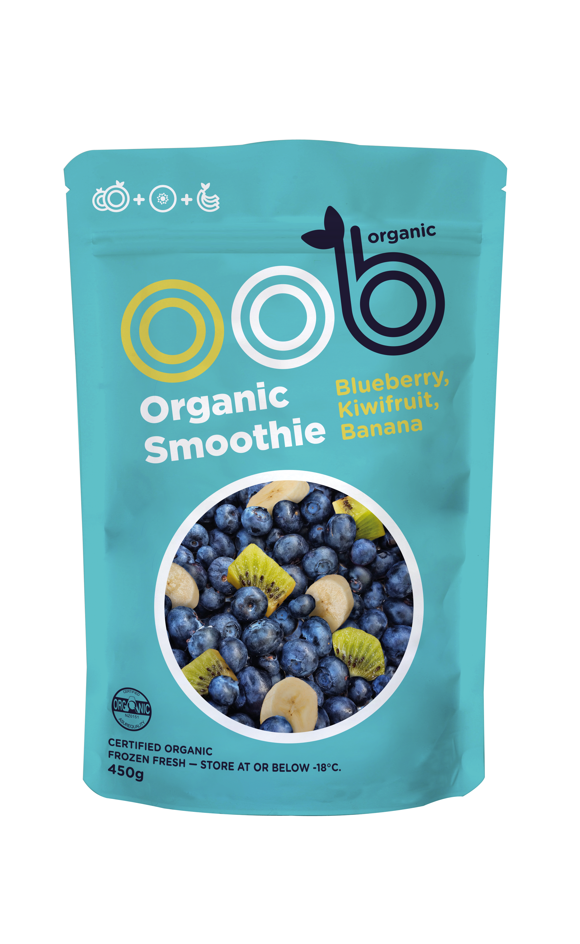 smoothie blue png.png