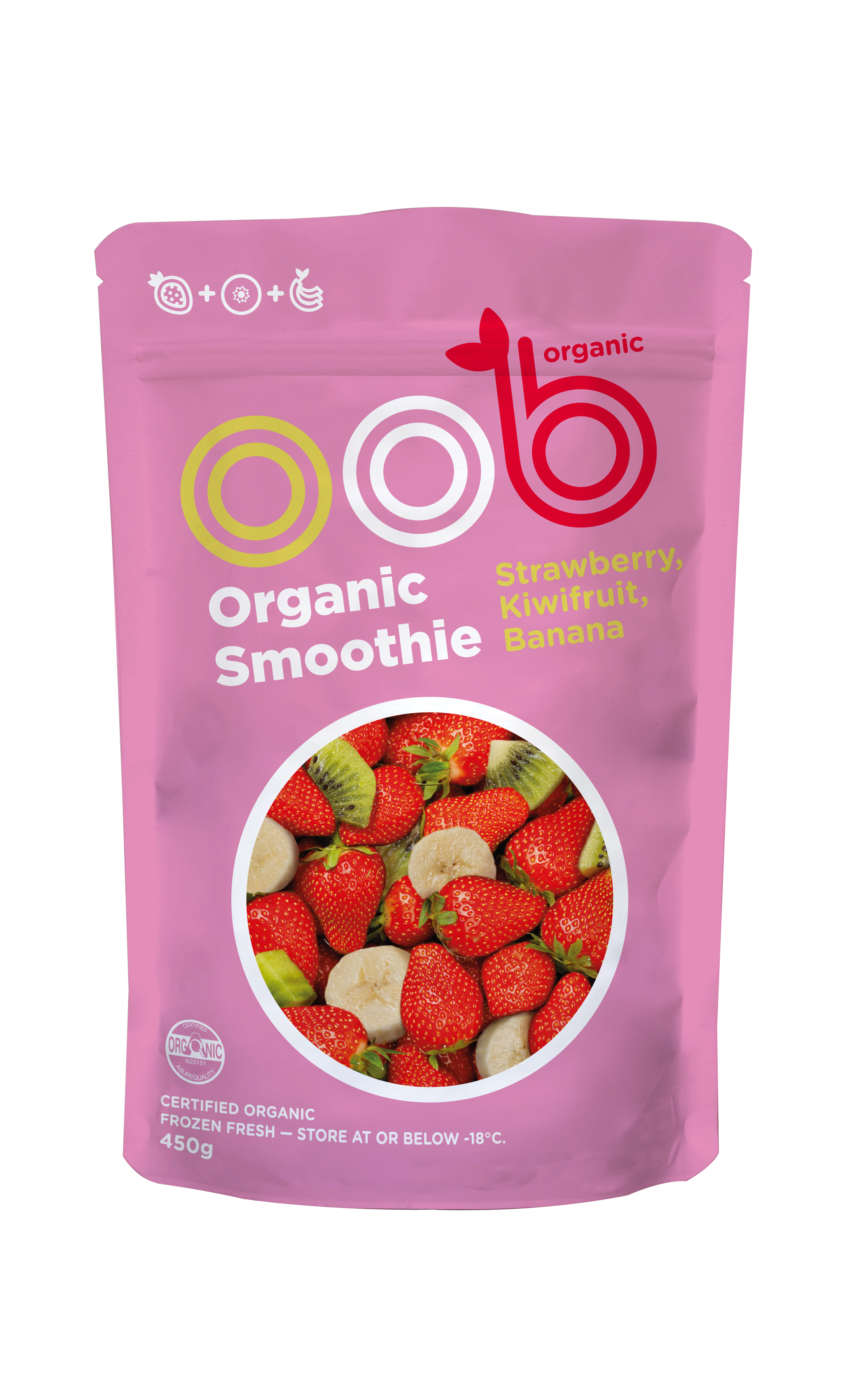smoothie red png.png