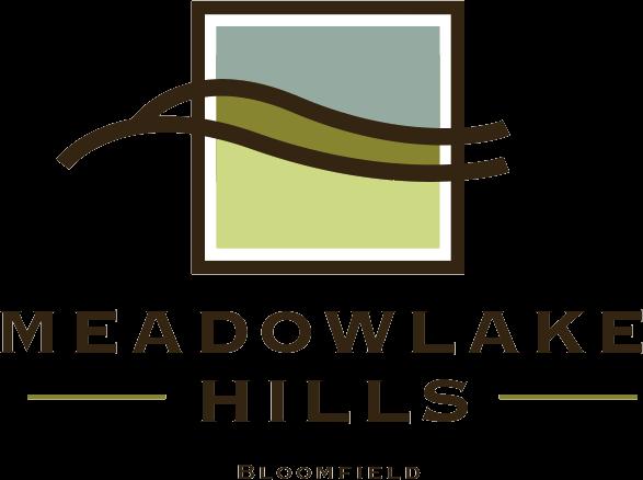 Meadowlake logo.png