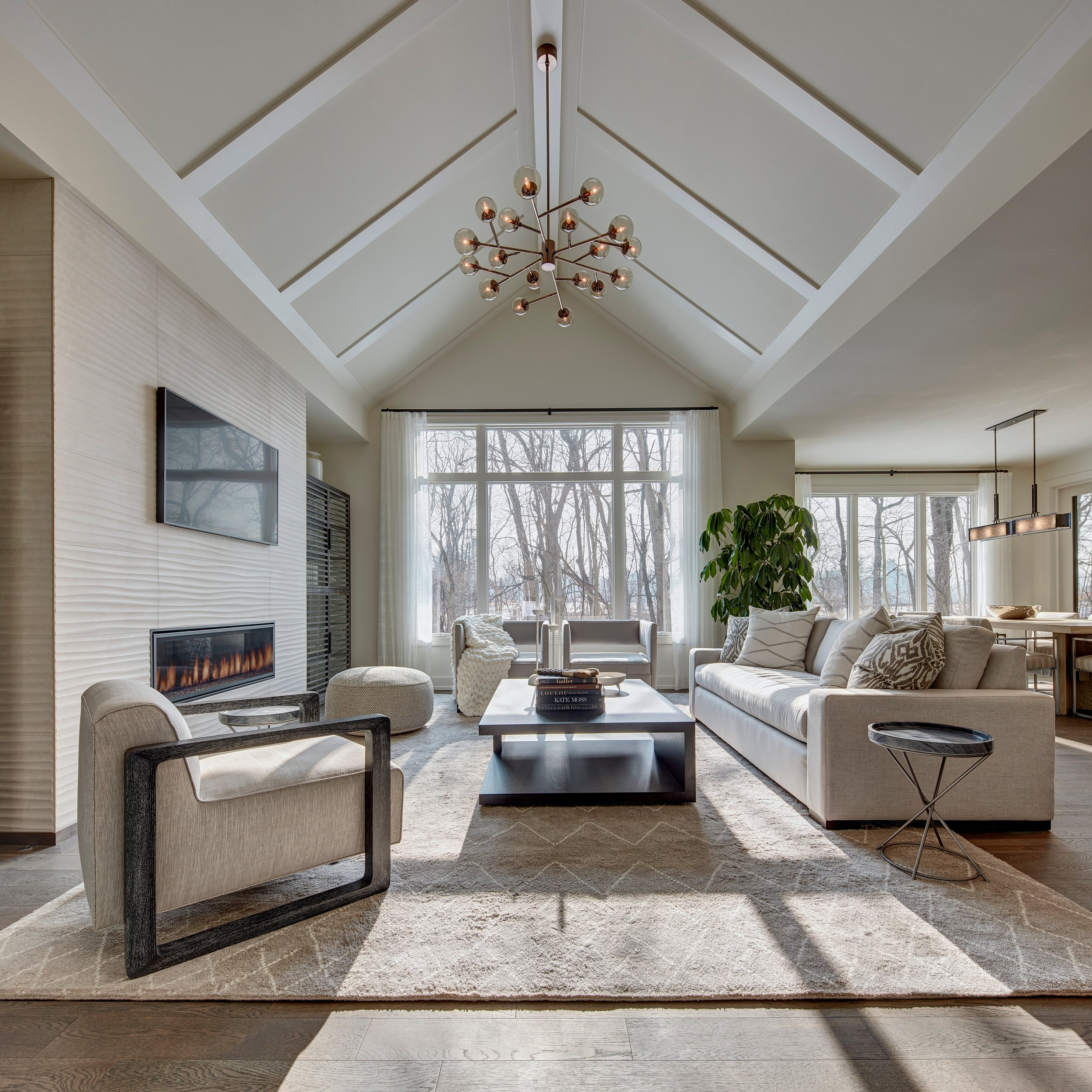 Living Room Pano 1-Final.jpg
