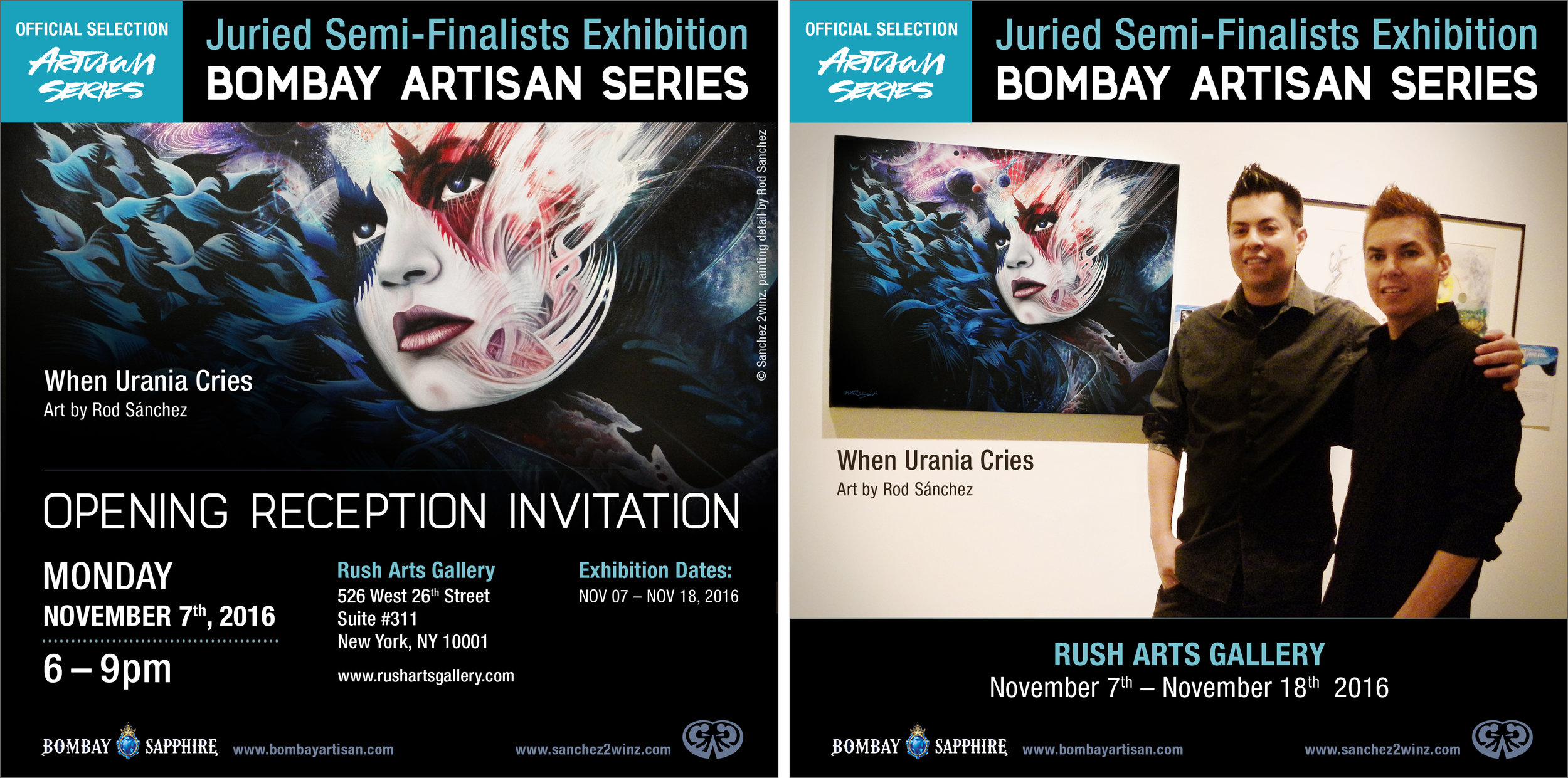 News_BombayArtisanSeriesExhibition_RodSanchez_Sanchez2winz.jpg