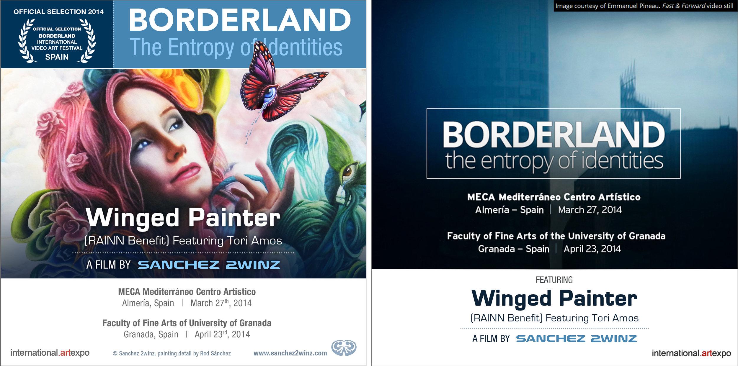 News_BorderlandVideoArtFestival_WingedPainter_RodSanchez_Sanchez2winz.jpg