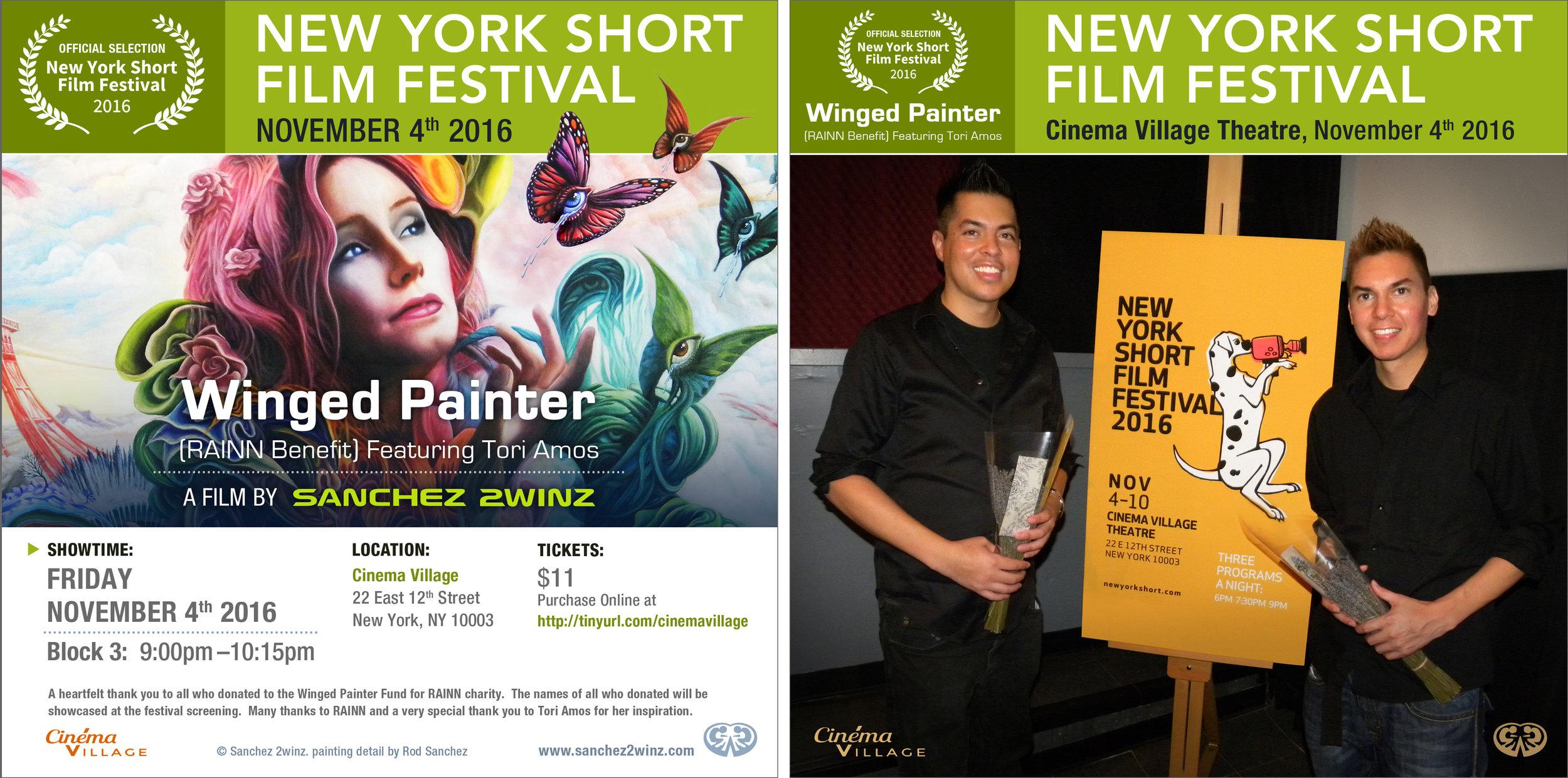 News_NewYorkShortFilmFestival_WingedPainter_RodSanchez_Sanchez2winz.jpg