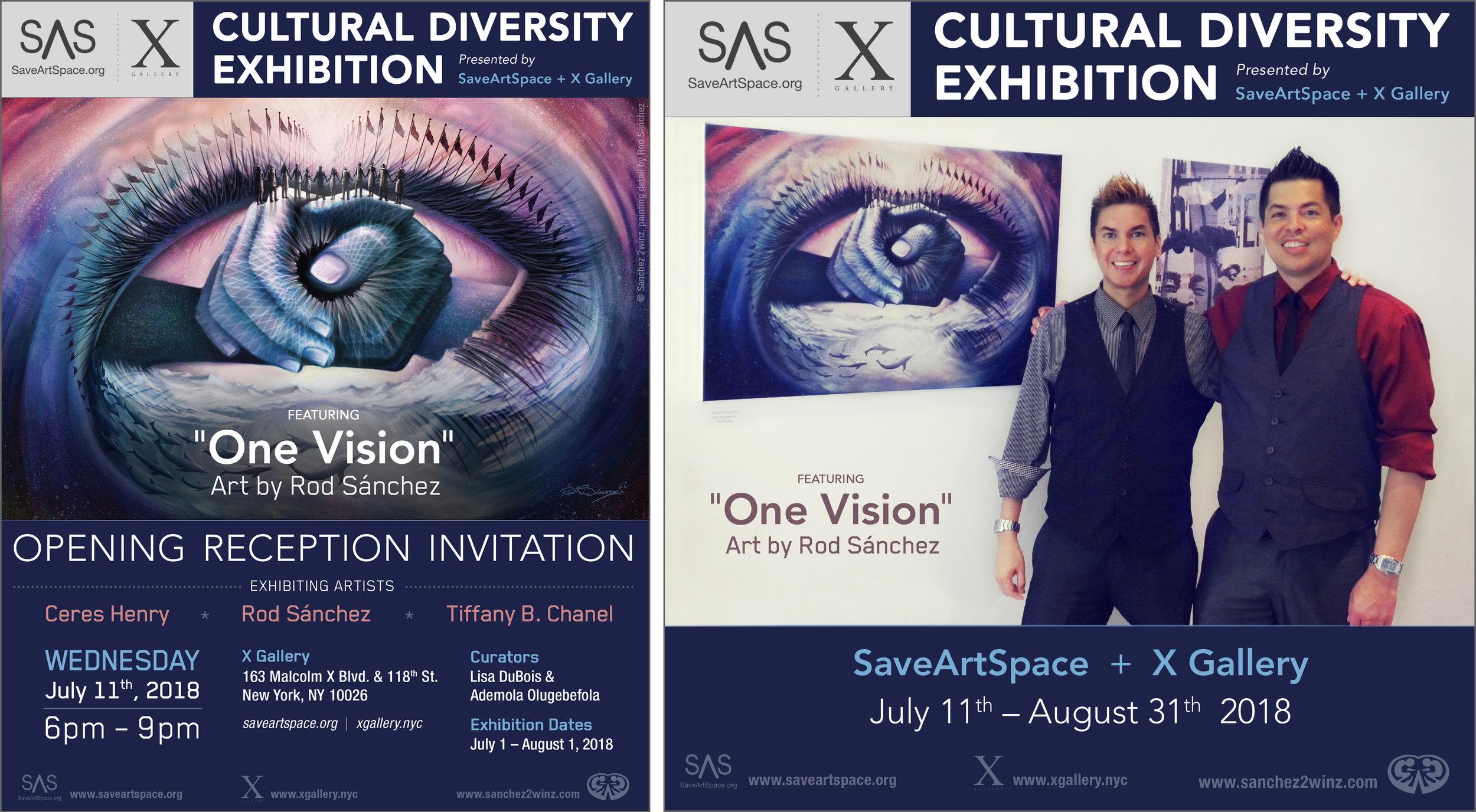 News_SaveArtSpace_XGallery_Exhibition_OneVision_RodSanchez_Sanchez2winz.jpg