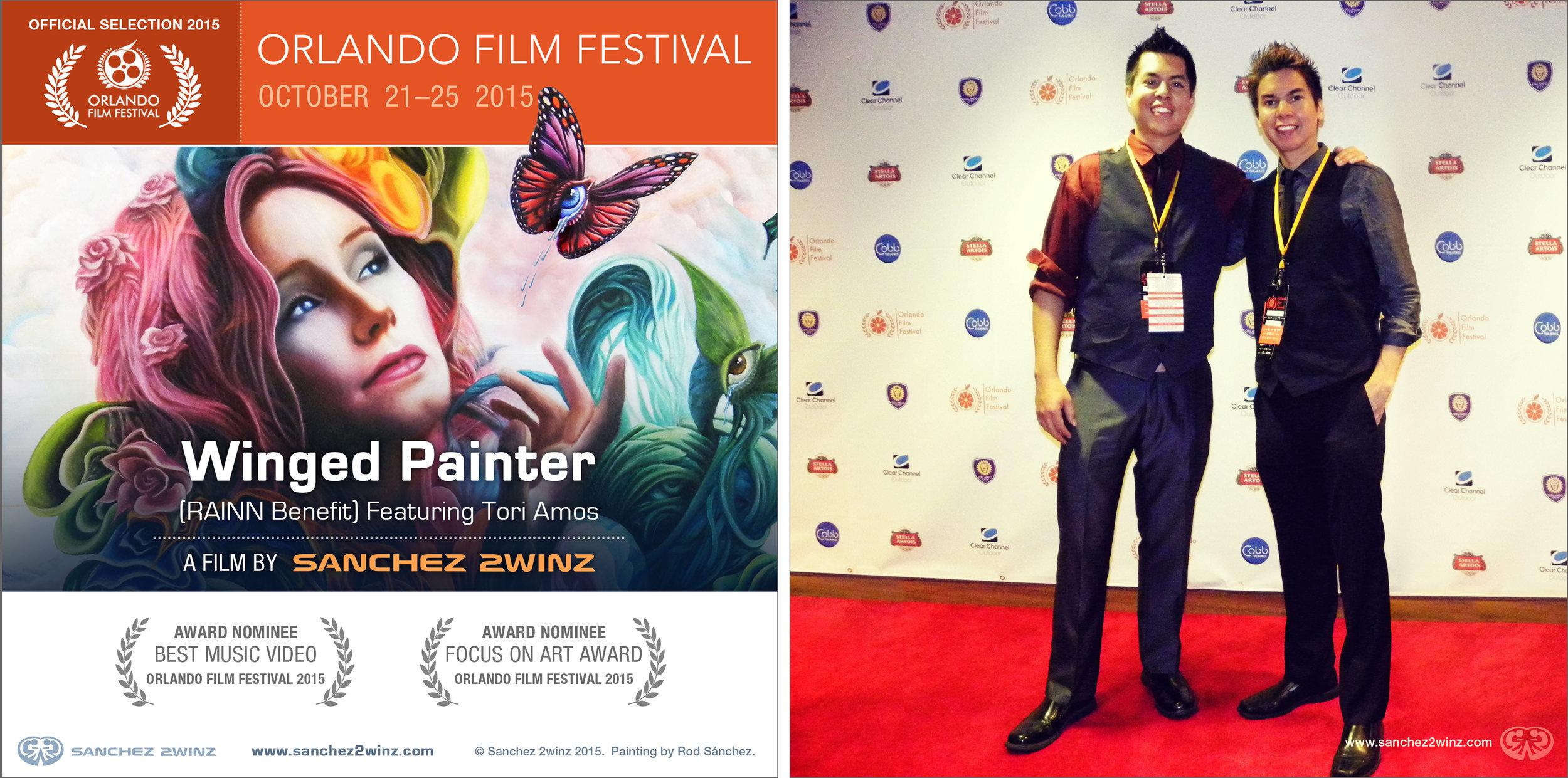 News_OrlandoFilmFestival_WingedPainter_RodSanchez_Sanchez2winz.jpg