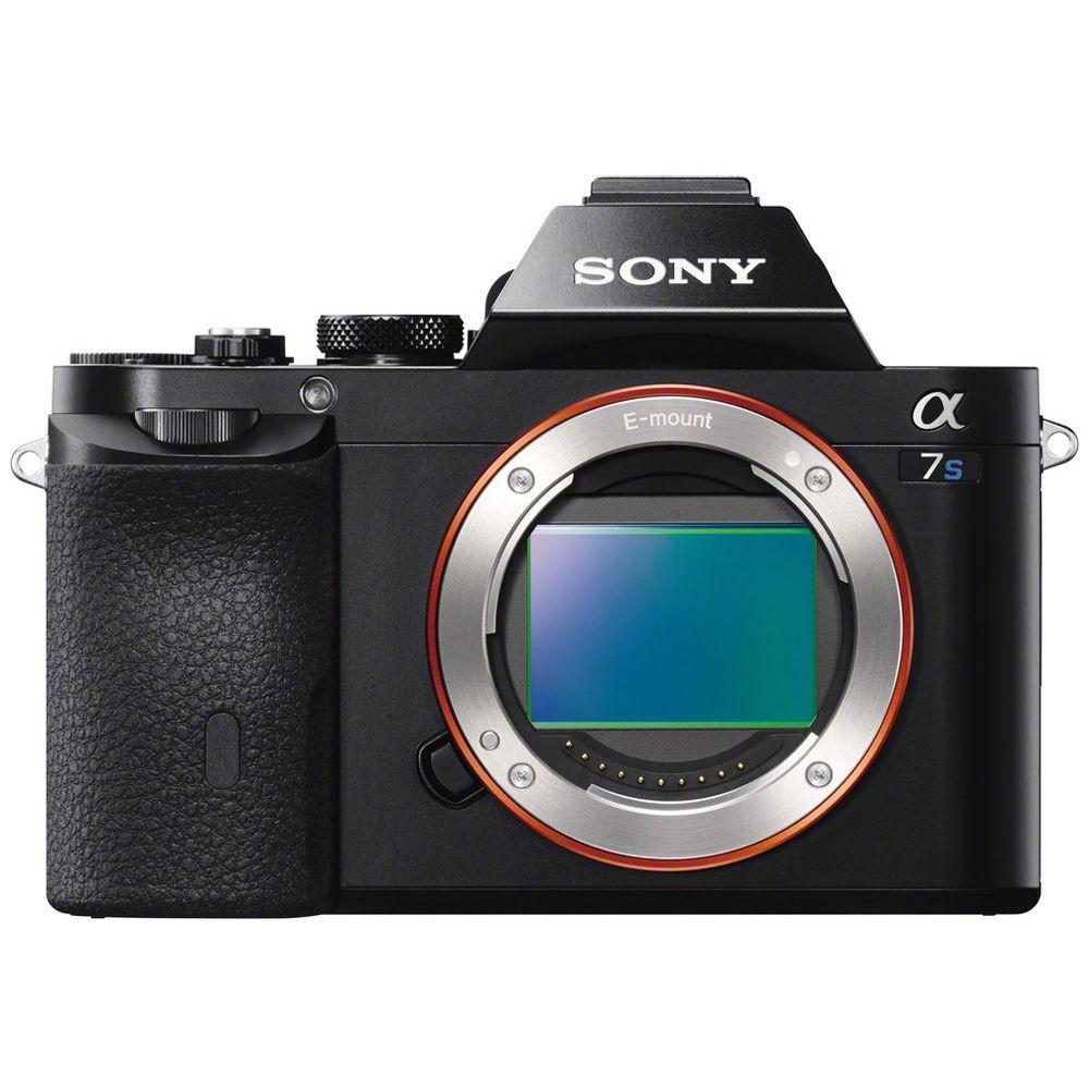 sony_ilce7s_b_alpha_a7s_mirrorless_digital_1044728.jpg