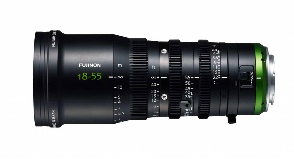 fujinon-cine-18-55-t-29-mk-e-mount-lens.jpg